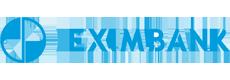 eximbank